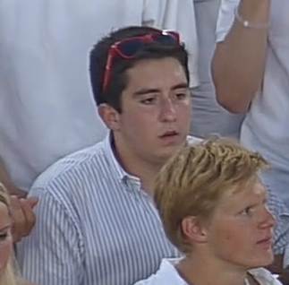Ranking the confused SMU fan bros