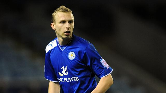 Championship - Tuesday team news: De Laet fit again for Leicester