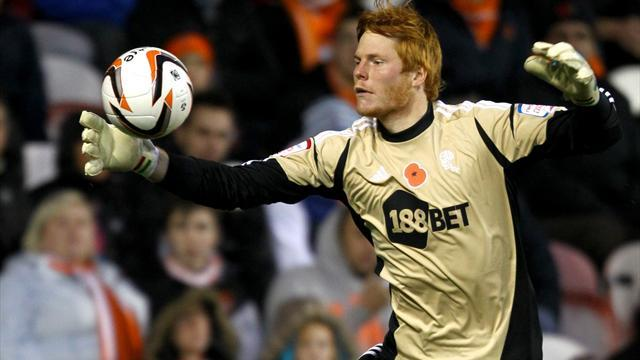 Serie A - Bogdan agent cools Roma rumours