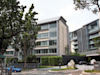 Units at Nassim Park Residences cross $3,500 psf