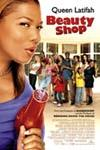Poster of Beauty Shop