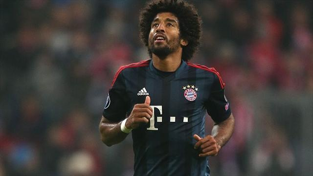 Football - Bayern claim more silverware