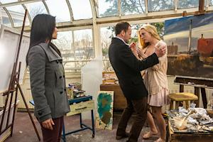 'Elementary' Season Finale Episode 'The Woman'/'Heroine' Recap: Sherlock's Descent
