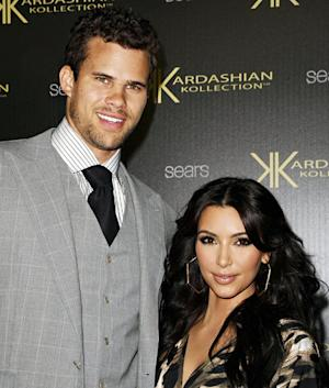 Kim Kardashian and Kris Humphries' Divorce Finalized After 536 Days