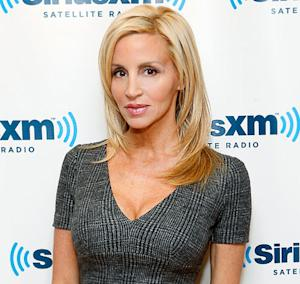 "Camille Grammer: My Kids ""Are Not Allowed to Say My Name"" in Kelsey's Home"