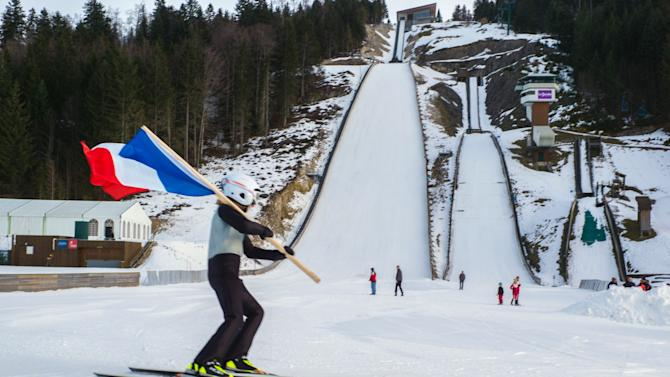 NORDIC-COMBINED-SKIING-FRA-LAMY-CHAPPUIS