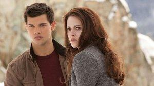 'Twilight' Parody Company Sues Lionsgate for $500 Million