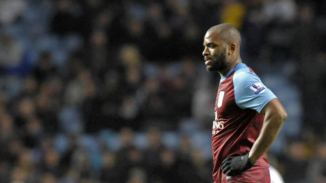Darren Bent - Aston Villa to Fulham