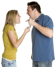 6 Things Not to Say to Your Spouse During a Fight