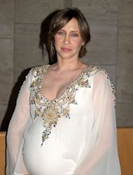 Vera Farmiga in September 2010.