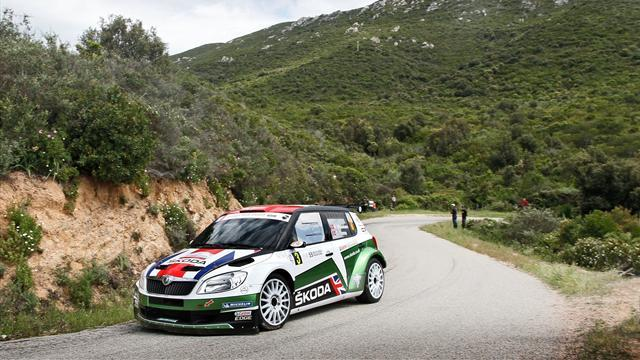 Lappi plots IRC move