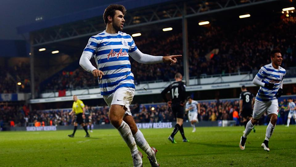 Video: Queens Park Rangers vs Burnley