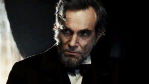 'Lincoln' New York Film Fest Screening Turns Oscar Race Upside-Down (Analysis)