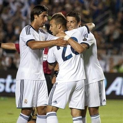 Real Madrid outclasses Galaxy in 5-1 win The Associated Press Getty Images Getty Images Getty Images Getty Images Getty Images Getty Images Getty Images Getty Images Getty Images Getty Images Getty Images Getty Images Getty Images Getty Images Getty Images Getty Images Getty Images Getty Images Getty Images Getty Images Getty Images Getty Images Getty Images Getty Images Getty Images Getty Images Getty Images Getty Images Getty Images Getty Images Getty Images Getty Images Getty Images Getty Images Getty Images Getty Images Getty Images Getty Images Getty Images Getty Images Getty Images Getty Images Getty Images Getty Images Getty Images Getty Images Getty Images Getty Images Getty Images Getty Images Getty Images Getty Images Getty Images Getty Images Getty Images Getty Images Getty Images Getty Images Getty Images Getty Images Getty Images Getty Images Getty Images Getty Images Getty Images Getty Images Getty Images Getty Images Getty Images Getty Images Getty Images Getty Images Getty Images Getty Images Getty Images Getty Images Getty Images Getty Images Getty Images Getty Images Getty Images Getty Images Getty Images Getty Images Getty Images Getty Images Getty Images Getty Images Getty Images Getty Images Getty Images Getty Images Getty Images Getty Images Getty Images Getty Images