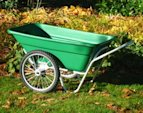 All Purpose Utility Cart