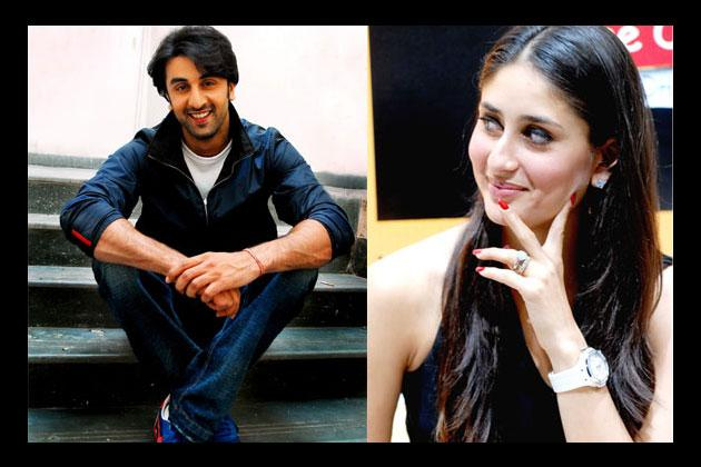 Top 10 Bollywood pair we would like to see