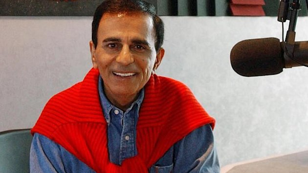 Starting the week off on a bit of a sad note, legendary radio DJ Casey Kasem has passed away at the age of 82.