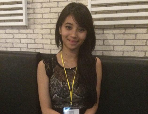 Mahasiswi Surabaya Raih  Juta Per Bulan Dari Bisnis Fashion Online Studentpreneur