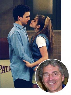 'Boy Meets World' EP on Follow-Up: Viewers Want 'This Type of Honest Show' (Q&A)