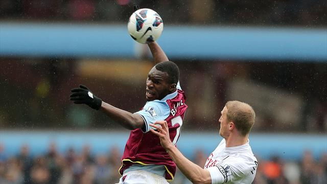 Football - Lambert pleased with point