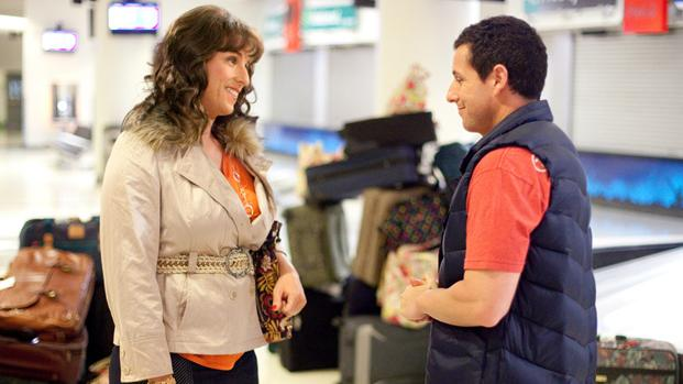 jack and jill stills thumb