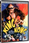 Poster of King Kong