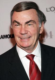 Sam Donaldson | Photo Credits: Evan Agostini/Getty Images