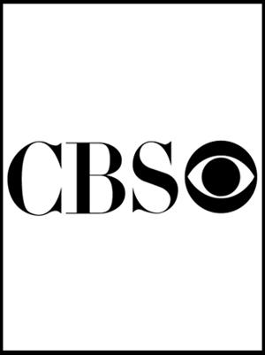 CBS, Reliance Joint Venture Channel in India Broadens Reach With Hindi Feed