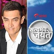 Aamir Khan To Make 'Satyamev Jayate' Available In DVD Format