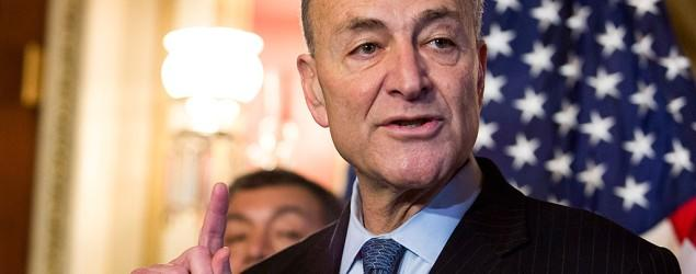 'They dislike dreamers more than they dislike ISIS'