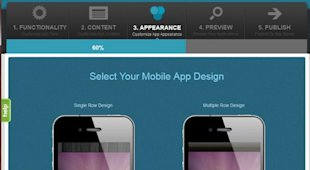 Bizness Apps Review – Build Your Own Mobile App image bizness9 zps962b7506