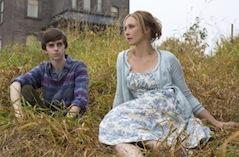 'Bates Motel' Premiere Ratings Hit A&E Drama High