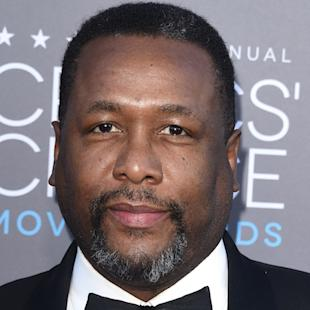 'Selma' Star Wendell Pierce to Make Film Producing Debut With Racial Drama 'Billy' (Exclusive)