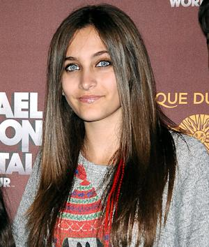 Paris Jackson Leaves Hospital After Suicide Attempt, Enters Residential Treatment Facility