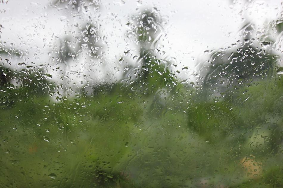 Travel - Monsoon Images