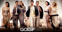 'Gossip Girl' Two-Hour Finale Set For December 17