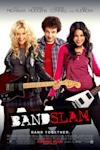 Poster of Bandslam