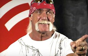 You'll Never Guess Hulk Hogan's Latest Business Venture