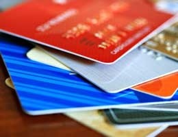 items-to-review-on-credit-report-3-ratios-lg