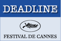 Cannes: Un Certain Regard Winners Include 'The Missing Picture', 'Fruitvale Station'