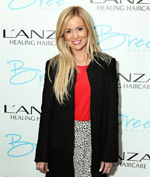 Emily Maynard Marries Tyler Johnson: Bachelorette Alum's Secret Wedding