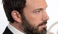 Argo Tipped For Oscar Success After Award Win