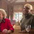NeNe Leakes Set to Join ABC Variety Series 'To Tell the Truth' With Betty White, Anthony Anderson