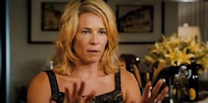 Chelsea Handler in a scene from 20th Century Fox's This Means War - 2012