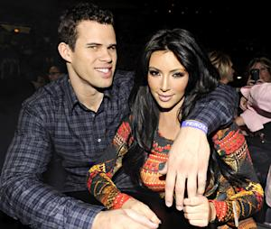 """Kris Humphries """"Excited to Move Forward"""" After Defeat in Kim Kardashian Divorce Settlement"""
