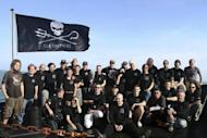 Germania, arrestato fondatore Sea Shepherd per estradizione Costa Rica
