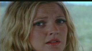 50 First Dates Scene: Drive To The Hospital