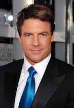Mark Steines | Photo Credits: Kevork Djansezian/Getty Images