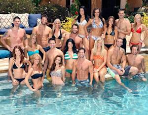 'Bachelor Pad' Won't Return This Summer, Producer Says
