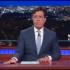 Stephen Colbert Has Yet to Top Jimmy Kimmel in November Ratings